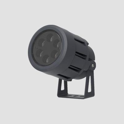 TL-RATG0603 投光灯