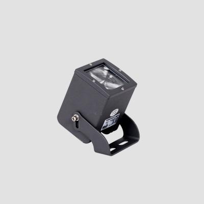 TL-GTG0110 投光燈