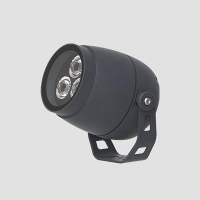 TL-UATG1201投光燈