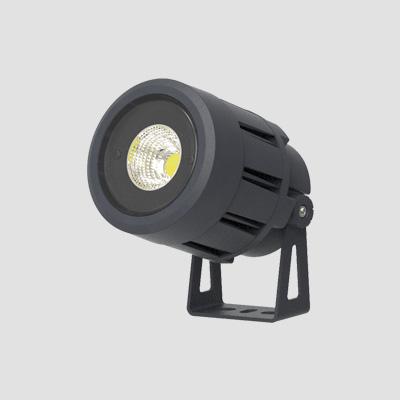 TL-SATG130 投光燈