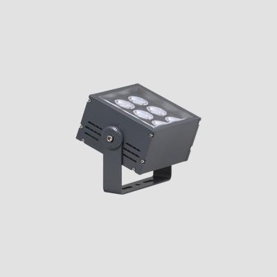 TL-11CTG0904 投光灯