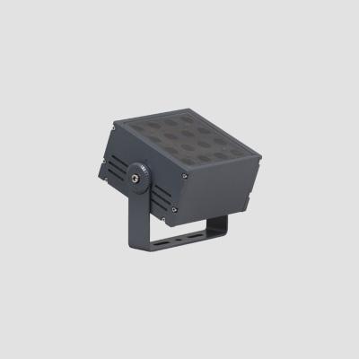 TL-11ATG1603 投光灯