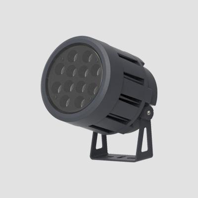 TL-RBTG0904 投光燈