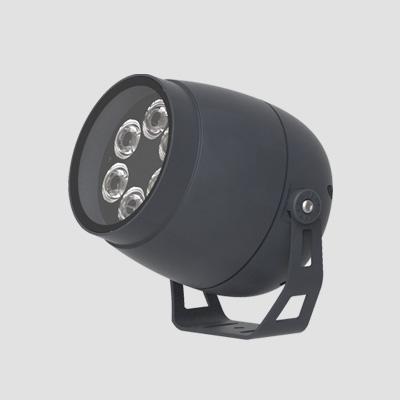TL-UBTG2401投光灯