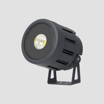 TL-SBTG150 投光燈