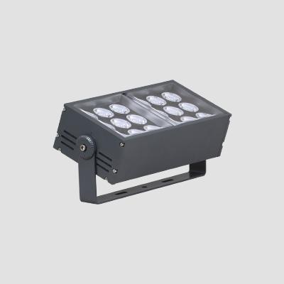 TL-12CTG1804 投光灯