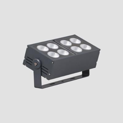 TL-12BTG0812 投光灯