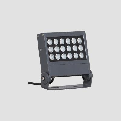 TL-OTG1801 投光灯