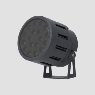 TL-RCTG1804 投光灯