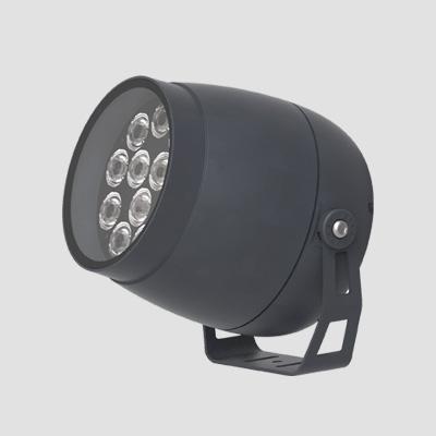 TL-UCTG4801投光灯