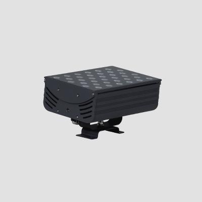 TL-NTG3602 投光燈