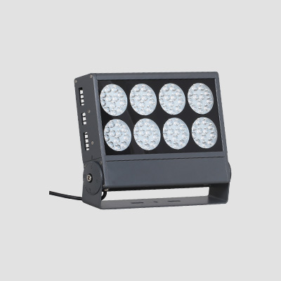 TL-QTG9601 投光燈