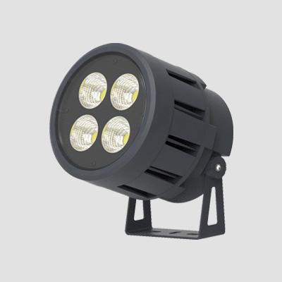TL-SCTG0425 投光灯