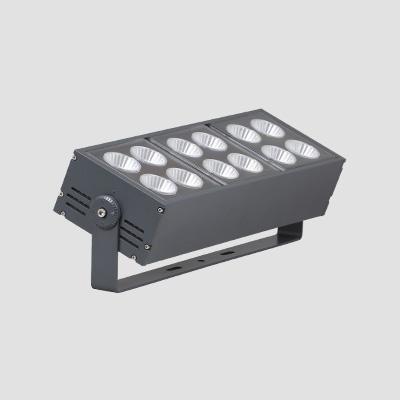 TL-13TGB1212 投光灯