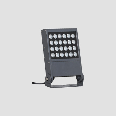 TL-PTG2401 投光灯
