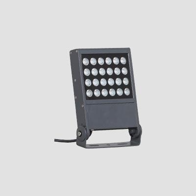 TL-PTG2401 投光燈