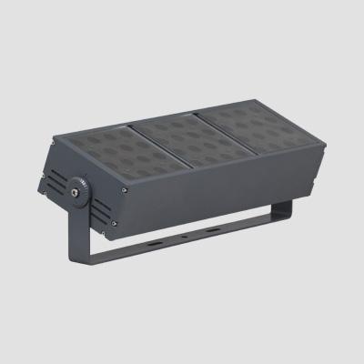 TL-13ATG4803 投光灯