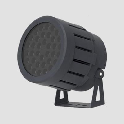 TL-RDTG3604 投光灯