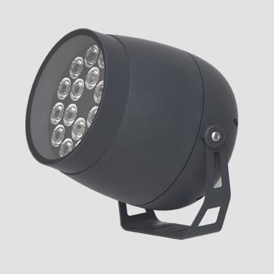 TL-UDTG7201投光灯