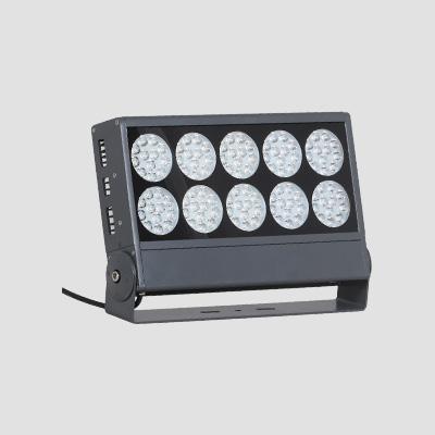 TL-QTG12001 投光灯