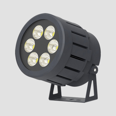 TL-SDTG0625 投光燈