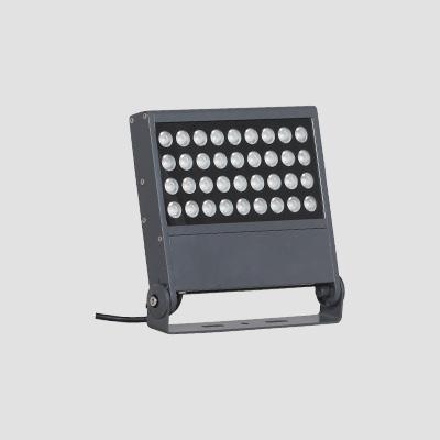 TL-PTG3601 投光灯