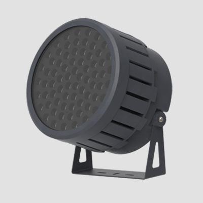 TL-RETG7204 投光灯
