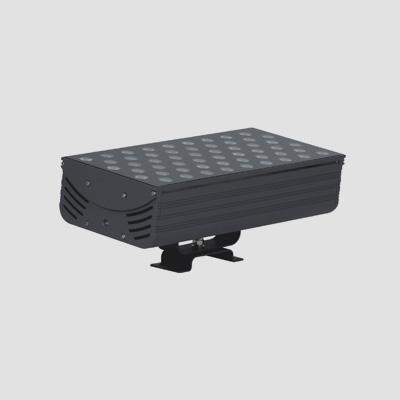 TL-NTG5402 投光燈