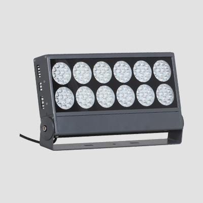 TL-QTG14401 投光灯