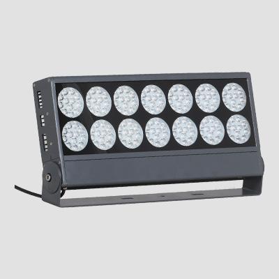 TL-QTG16801 投光燈