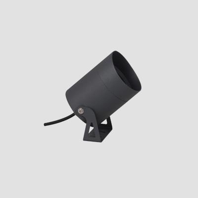 TL-ATG0302 投光灯