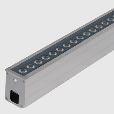 TL-HMD3601 条形地埋灯