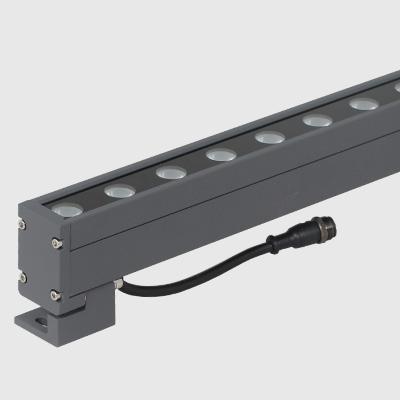 TL-KXQ3601 洗墙灯