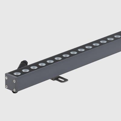 TL-LXT4800 線條燈