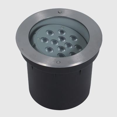 TL-BTMD1202 调角度地埋灯