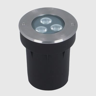 TL-AMD0303 地埋灯