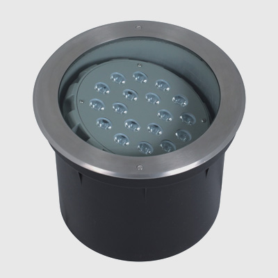 TL-CTMD1802 调角度地埋灯