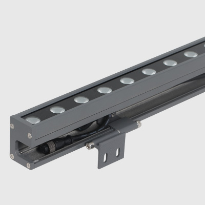 TL-JXQ3601 洗墙灯
