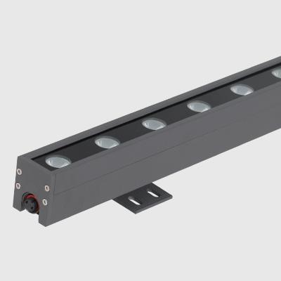 TL-IXQ3601 洗墻燈