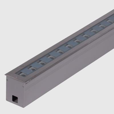 TL-JMD1802 调角度线形地埋灯