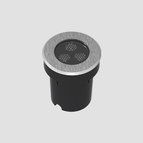 TL-AMD0303 地埋燈
