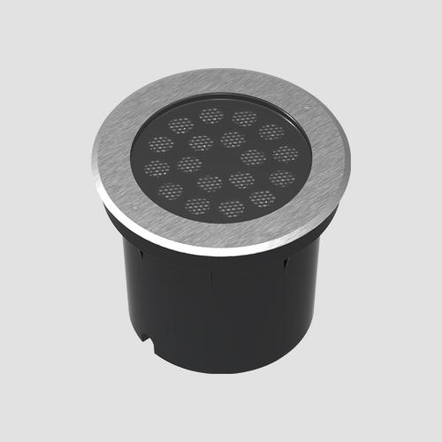 TL-CMD1802 地埋燈