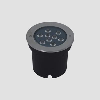 TL-BMD0902 地埋灯