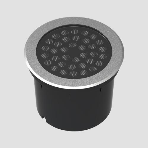 TL-DMD3602 地埋燈