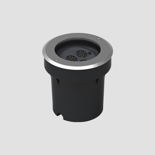 TL-ATMD0303 调角度地埋灯