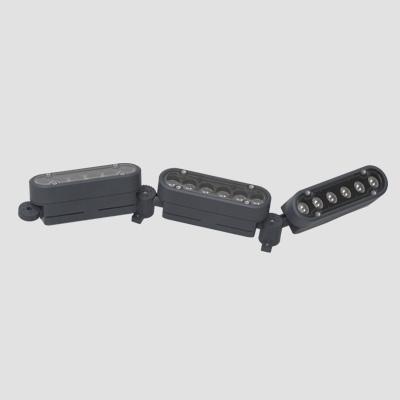 TL-LTXQ0601鏈條燈