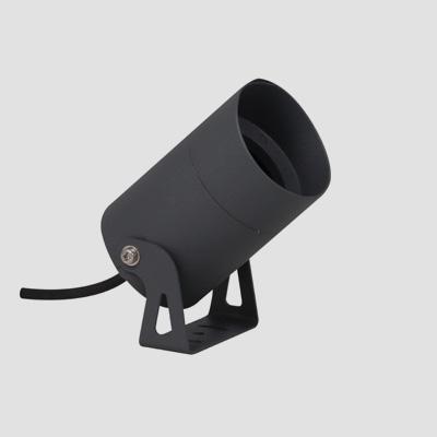 TL-ATG0302 投光燈