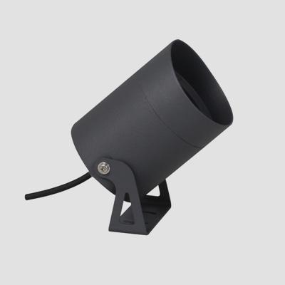 TL-BTG0602 投光燈