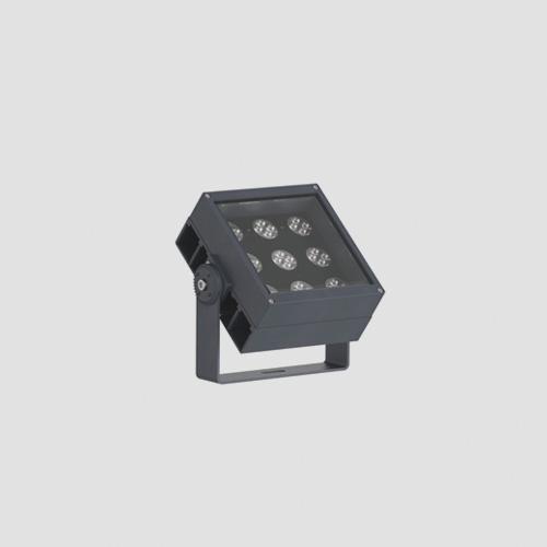 TL-11XTG3601 投光灯