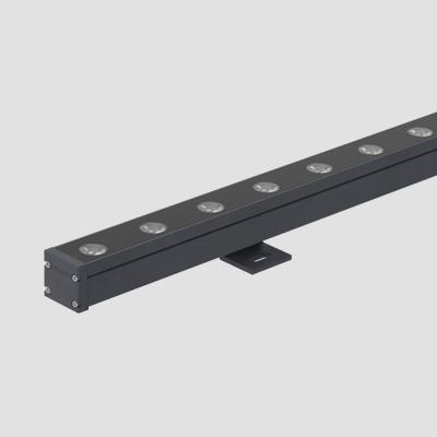 TL-QXQ1801 洗墙灯